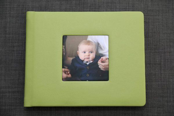 album fotocarte de botez