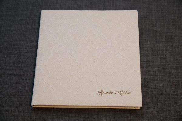 album foto tip carte
