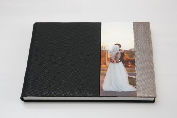 album foto tip carte