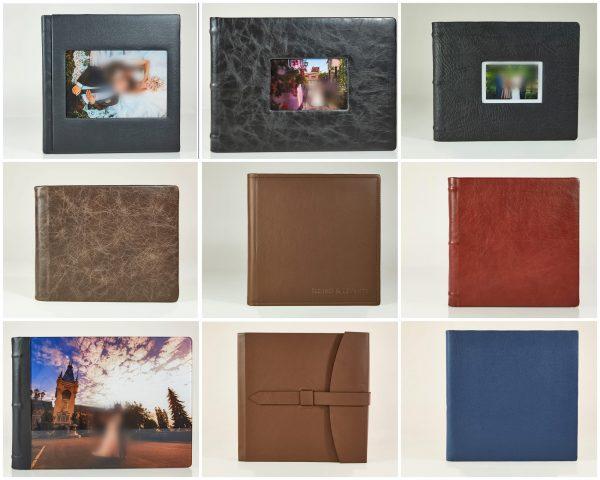 albume fotocarte