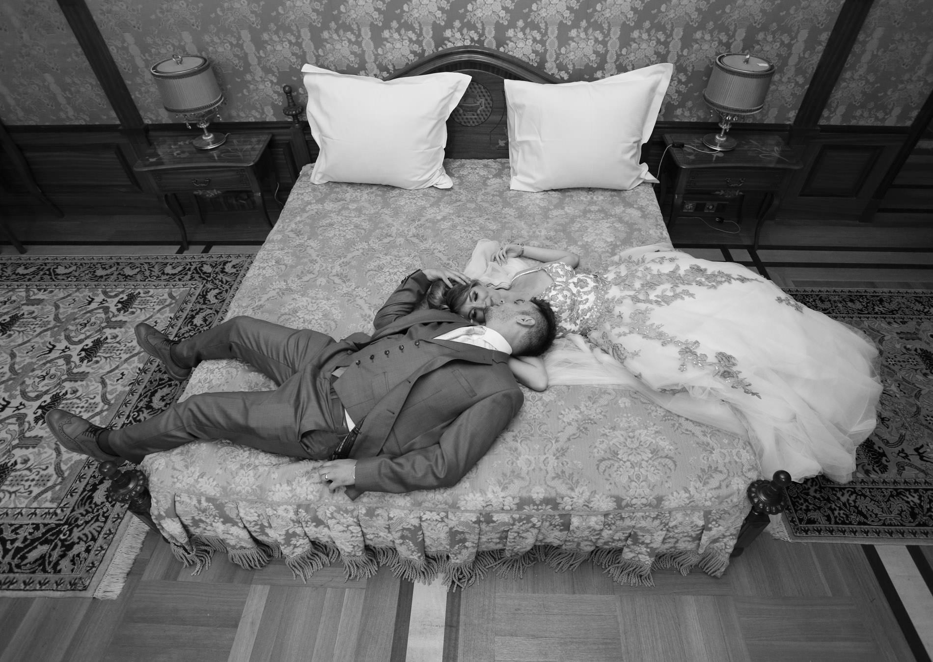 Sedinta foto, Palatul Snagov