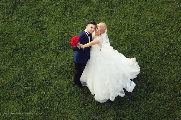 Sesiune foto, wedding day