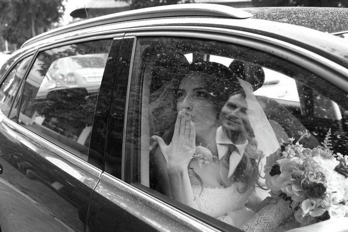 instantaneu nunta