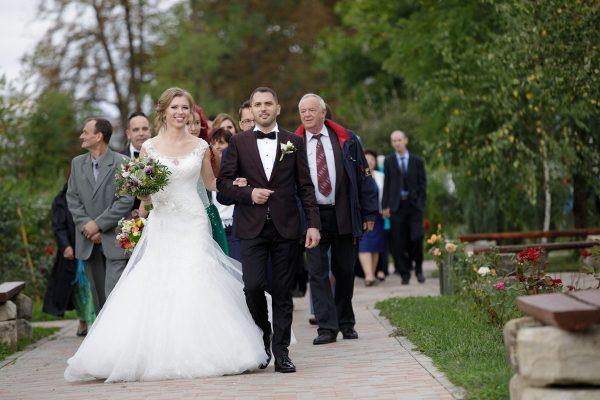 ziua nuntii