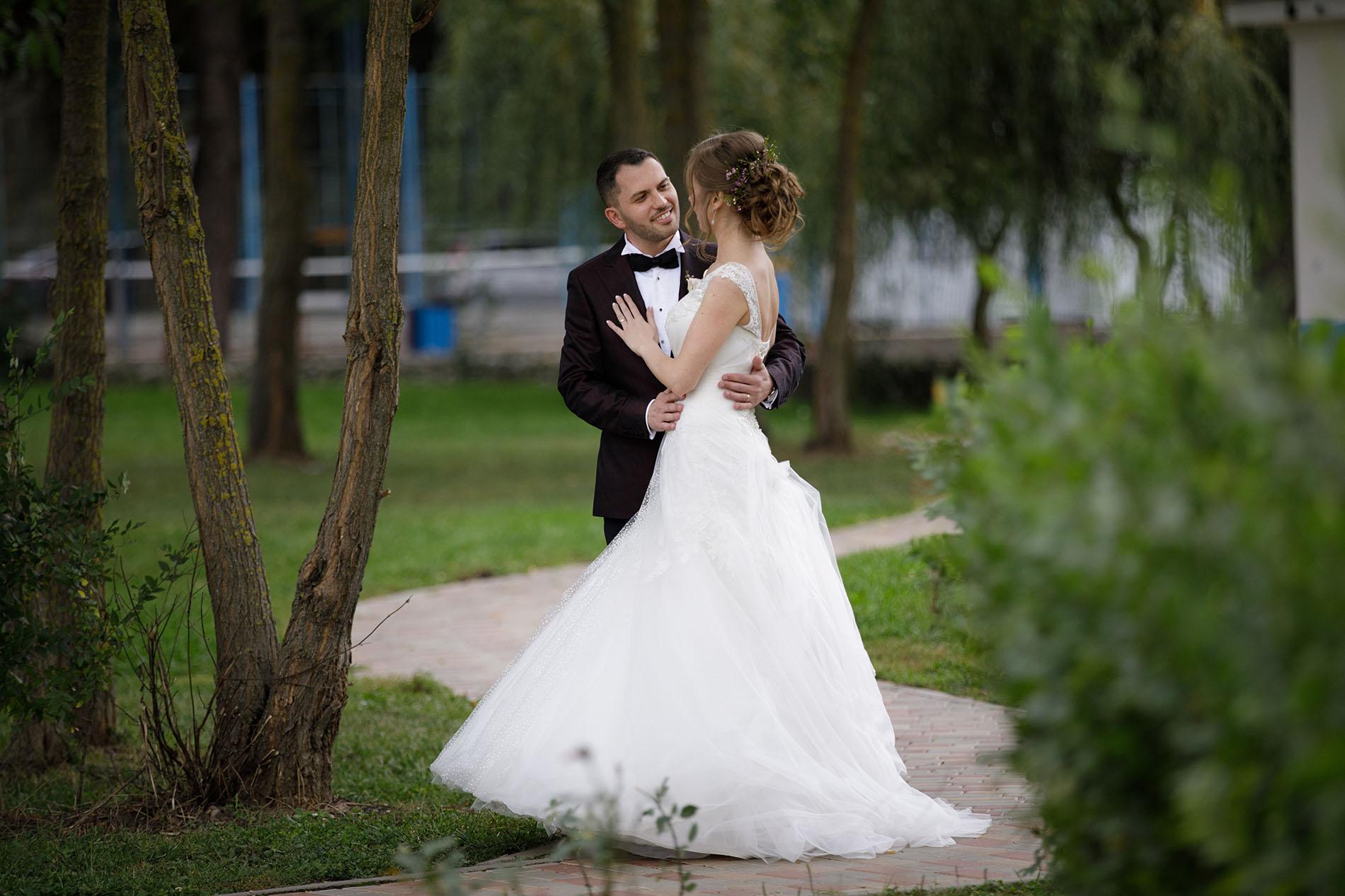 sedinta foto, wedding day