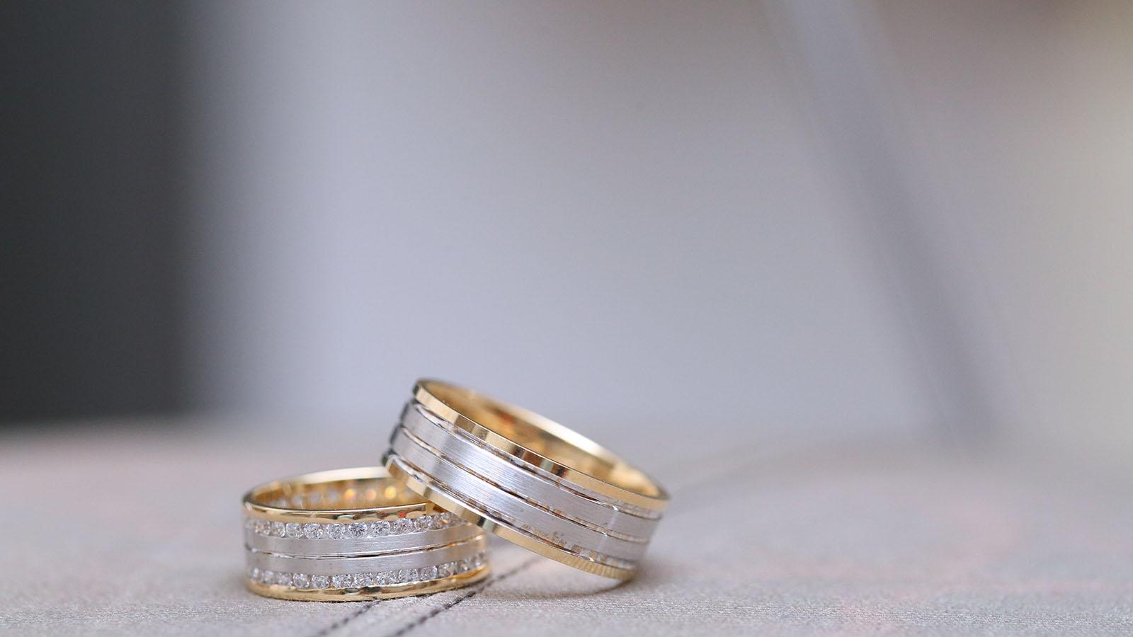 verighete nunta