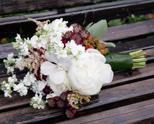 flori, buchet nunta