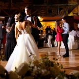 Foto nunta moderna