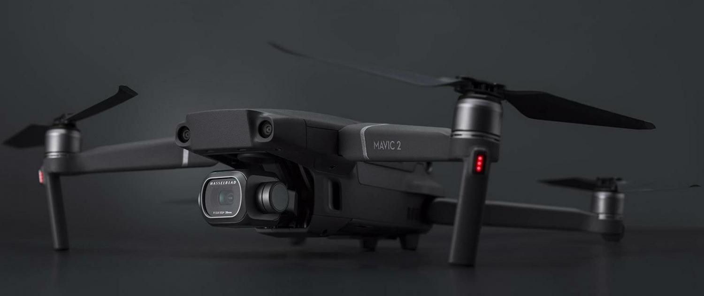 Fotografii drona, filmare cu drona