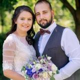 Sedinta foto nunta