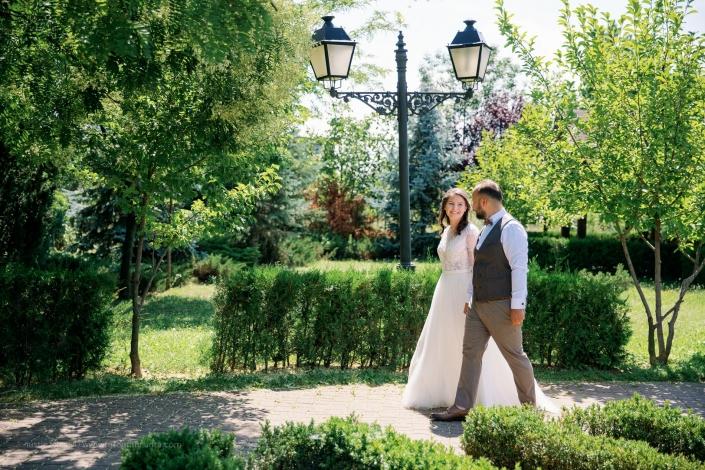 Sedinta foto, nunta Ploiesti